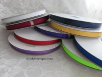 Wholesale grosgrain ribbon Australia