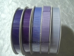 Grosgrain ribbon craft pack