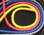 Korker ribbon